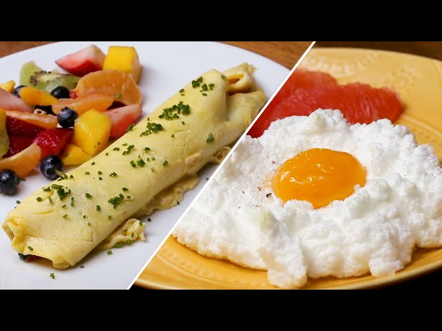 eggs are the best breakfast for type2 diabetic patients