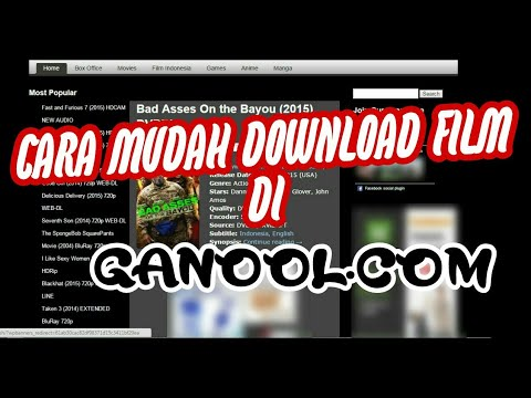 cara-mudah-download-film-di-ganool!!!!
