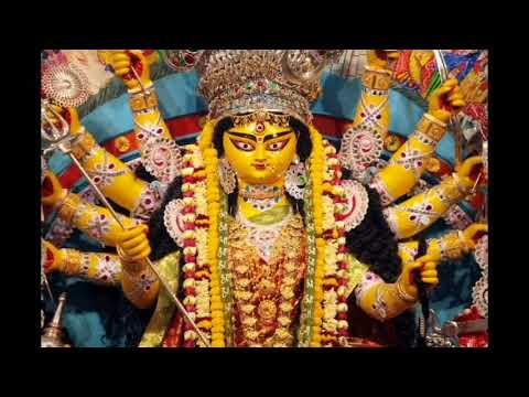 Dhake Porlo Kathi Utsobe Matamati - New Bengali Songs 2017