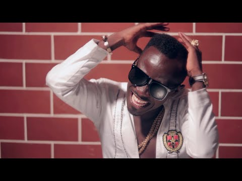 0 - Okyeame Kwame - Mere Twen Wo (Waiting For You) (Official Video)