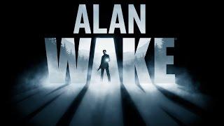 "ALAN WAKE #4 ""NO ERES TU"" | GAMEPLAY | LETS PLAY | PC XBOX360 | WALKTHROUGH | ESPAÑOL"