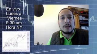 Punto 9 - Noticias Forex del 11 de Enero 2017