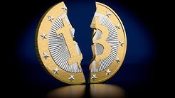 Bitcoin is dead! AGAIN! CNBC Fast Money 01.30.18