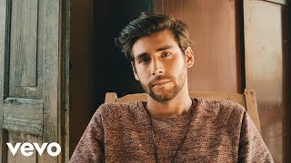Скачать Alvaro Soler Animal Video Oficial