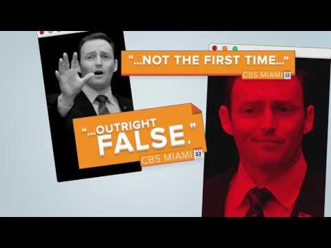 "Senate Leadership Fund: ""What Else"" FL"