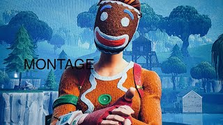 Fortnite*montage Arizona Zervas-homies[bass boosted] untitled yung Lix