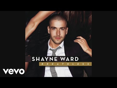 Shayne Ward  Until You Audio