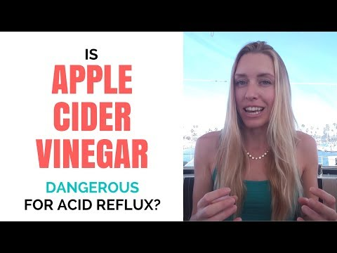 apple-cider-vinegar-is-dangerous-for-acid-reflux