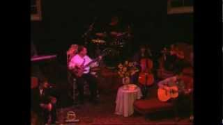 China Crisis - Wishful Thinking (Live in Liverpool)