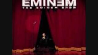 Eminem - Drips (Clean)