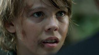 I DECLARE WAR Trailer | Festival 2012