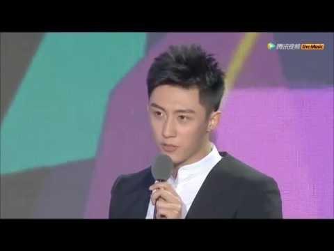 Simple Love - Jay Chou - Huang Jingyu