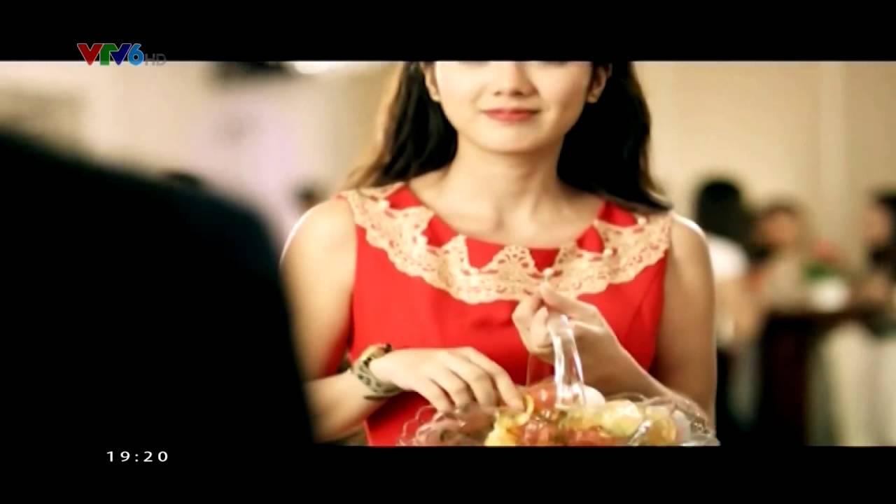 [Bảng giá quảng cáo truyền hình HTV7] Quảng cáo Thạch Rau Câu Long Hải