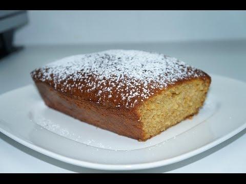 cake-au-caramel-facile-et-rapide