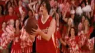 Download Karaoke High School Musical 3