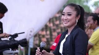 EL REAL Live Jubel Lor Sugio Lamongan