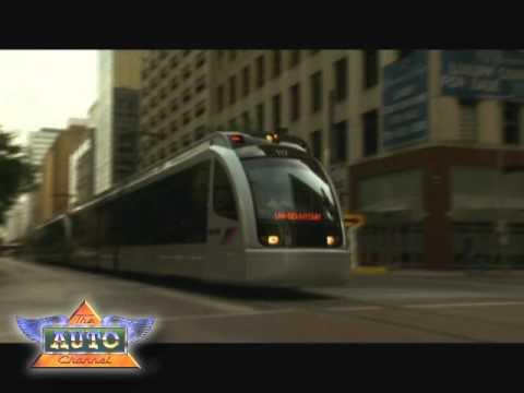 Siemens Velaro High-speed Train Coming to Florida