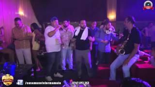 Repeat youtube video Florin Salam si Leo de la Kuweit   Suntem respectati HIT Live 2016