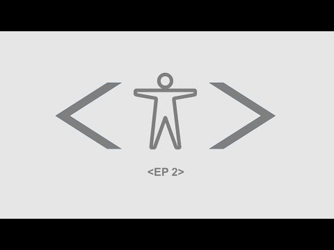 Html Tutorial | Ep 2 | Scrictoduction thumbnail