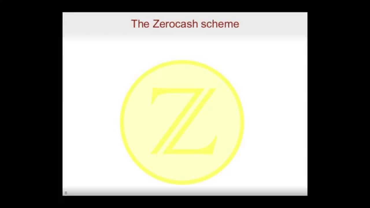 Zero cash decentralized anonymous payments from bitcoins betting line florida state vs auburn