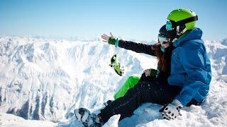 Livigno winter activities – Lungolivigno hotels