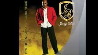 Superstar Jerry Bell HD