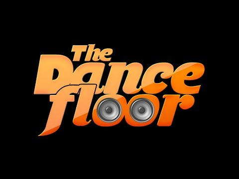 DJ Raphinity - Live Mix @ The DanceFloor - 2013-10-31 from YouTube · Duration:  1 hour 24 minutes 18 seconds