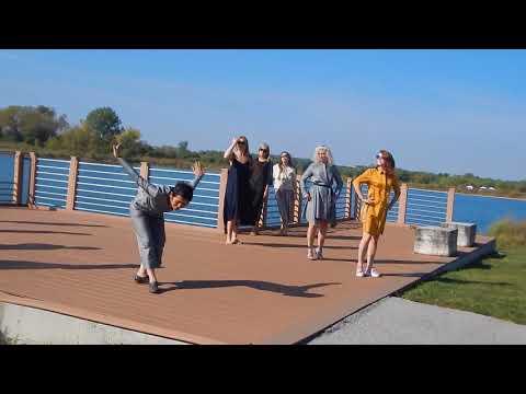 IRIS BELARUS WOMEN 2017