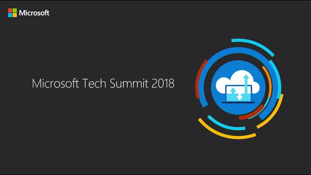 Image result for mobile tech summit