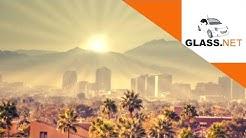 Windshield Replacement in Phoenix Arizona