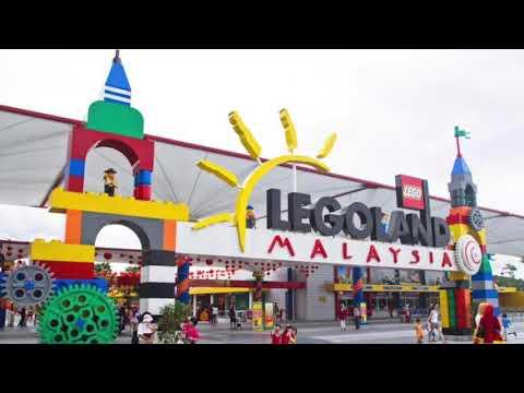 KIta Holiday Johar Baru - Johor Bahru