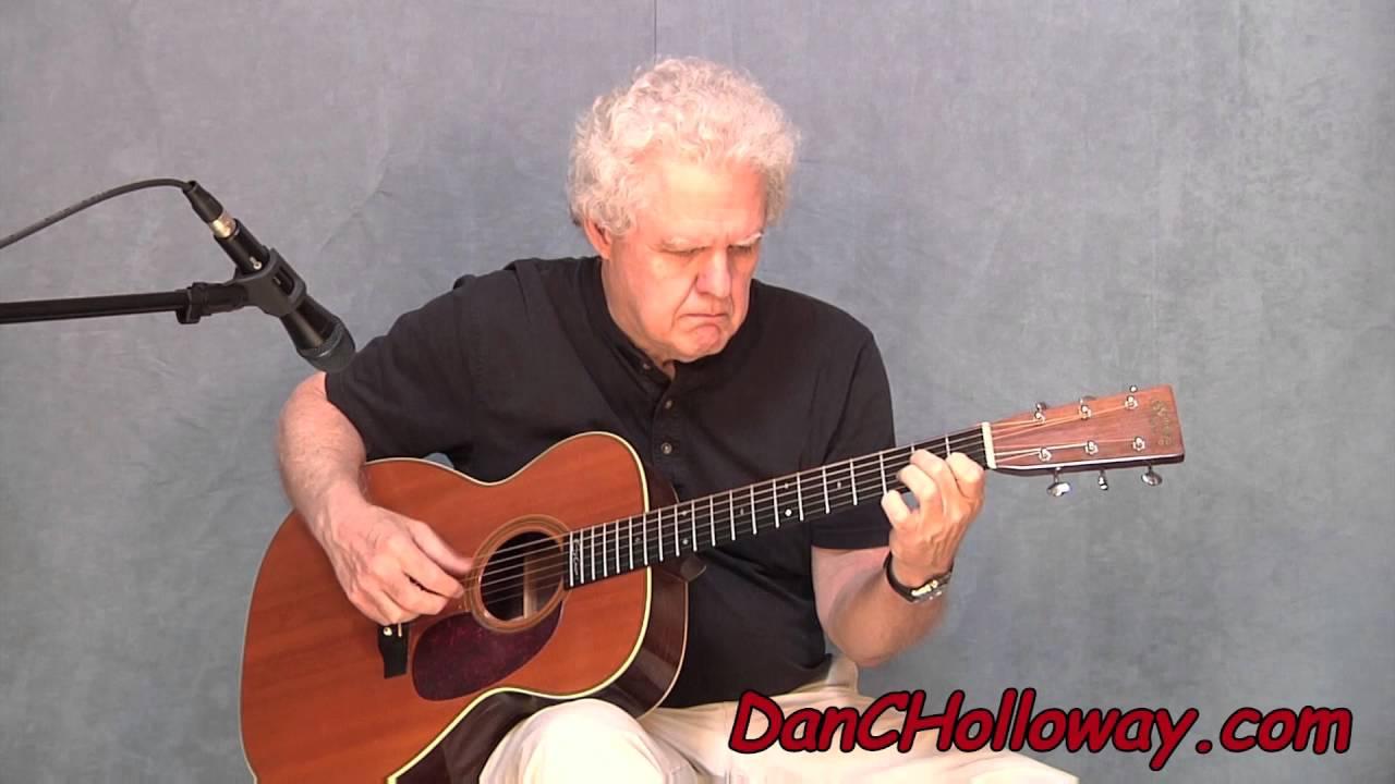 Gold Dust Woman Guitar Fleetwood Mac Youtube