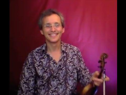 Fiddle Jam Method Overview