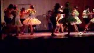 Videos Edwin Betancourt