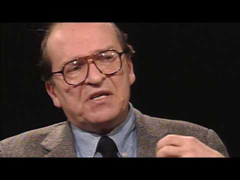 Sidney Lumet interview (1993)