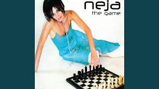 The Game (Alex Natale Club)