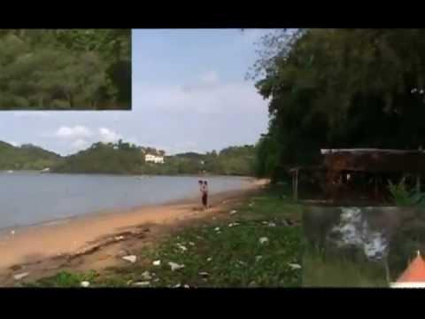 Chau Doc Ha tien Part 2