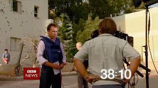 BBC News Channel - News Bulletins - Countdown, Headlines, Intro (01/06/2018, 20:00 BST)
