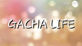 {Я не дам и не проси!}{Gacha Life}{с моей ОС}{чит.опис.}