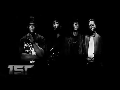 50 cent 💪my style ft 2pac ,lil wayne and Eminem NEW 💪2019