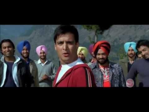 Yaraan Naal Baharaan  | New Full Punjabi Movie | Part 4 of 16 | Superhit Movies | Jimmy Shergill