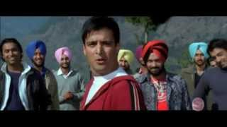 Yaraan Naal Baharaan    New Full Punjabi Movie   Part 4 of 16   Superhit Movies   Jimmy Shergill
