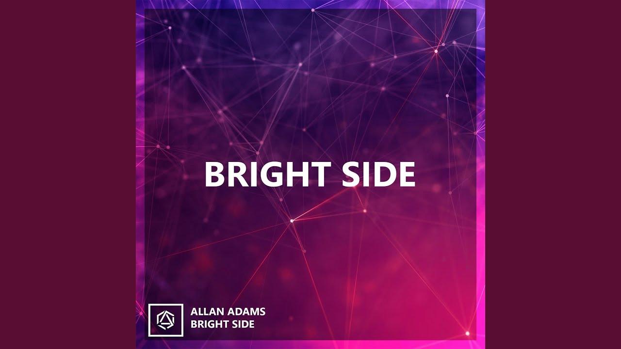 mo bright side found - 1280×720