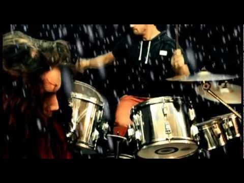 Christmas Metal Songs - We Wish You a Merry Christmas [Heavy Metal ...