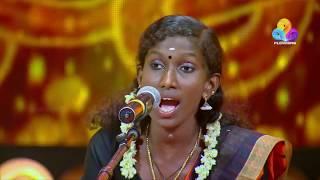 Comedy Utsavam - Pulluvan pattu