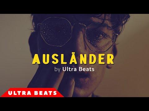 """ Auslander "" Trap Oriental / Europe Type / Instrumental / Hip Hop Beat / Prod. by Ultra Beats"