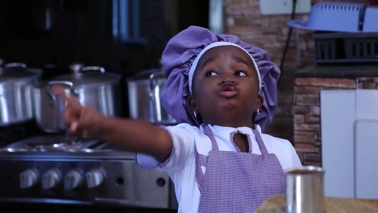 Download DIRTY PICTURE (New Movie) Ray Emodi/Ebube Nwagbo/Ebube Obio 2021 Trending Nigerian Nollywood Movie