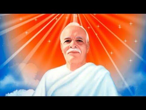 Aaj Ki Murli 21-05-2018 Brahma Kumaris Murli Mera Baba Today Murli Bk Murli Hindi Murli Today