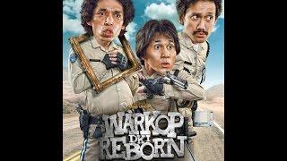 warkop-dki-reborn-jangkrik-boss-part-1
