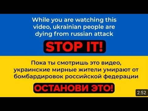 Караоке для детей VTech Learning Tunes Karaoke Machine Toy Robot Unboxing игрушка поем ABC